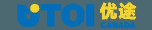 优途加拿大留学 Logo